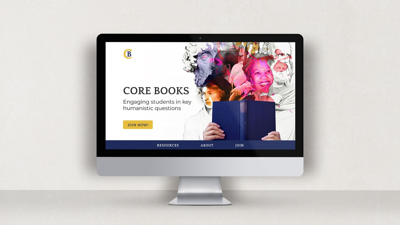 website education